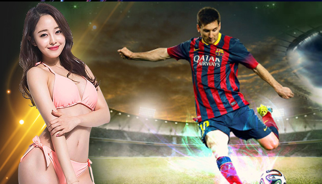 Best Action To Win Betting Football Betting