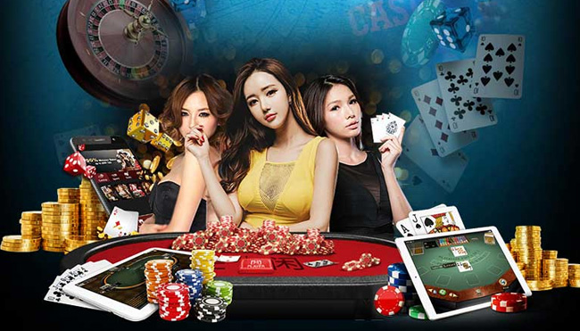 Online Poker Game Variants with the Most Fans