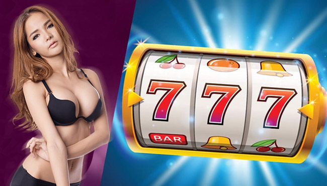 How Professional Players Play Online Slots