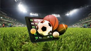 Start Playing Online Sportsbook Betting with Small Capital