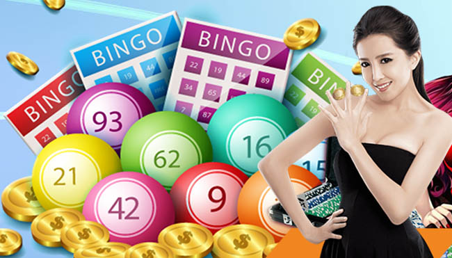Tracking the Correct Numbers of the Togel Gambling