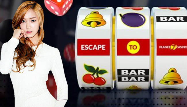 Some Tips To Always Get Online Slot Game Jackpots